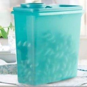 Tupperware Modular Mates Cereal 4.5 Liter